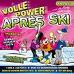 Volle Power Aprés Ski-Folge 3 (VARIOUS)