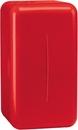 F 16 AC Mini-Kühlschrank 14l A++
