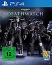 Warhammer 40.000: Deathwatch (PlayStation 4)