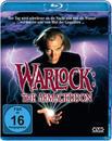 Warlock - The Armageddon (BLU-RAY)
