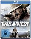 Way of the West (BLU-RAY)