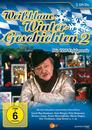 Weißblaue Wintergeschichten 2 - 2 Disc DVD (DVD)
