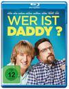 Wer ist Daddy? (BLU-RAY)