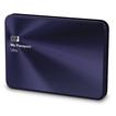 My Passport Ultra Metal Edition 1TB externe Festplatte 2,5''