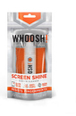 Screen Shine Pocket Bildschrimreiniger Spray 30ml