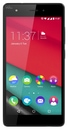 Pulp 4G Smartphone 12,7cm/5'' Android 5.1.1 1,2GHz 13MP 16GB Dual-SIM