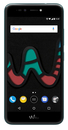 Upulse Lite Smartphone 13,21cm/5,2'' Android 7.0 13MP 32GB Dual-SIM