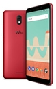 View Go Smartphone 14,48cm/5,7'' Android 8.0 13MP 16GB Dual-SIM