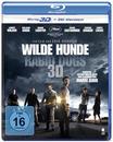 Wilde Hunde - Rabid Dogs (BLU-RAY 3D/2D)