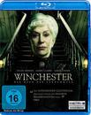 Winchester – Das Haus der Verdammten (BLU-RAY)