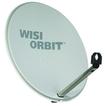 OA 36 G Orbit Line Parabol-Offsetantenne 60cm