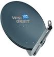 OA 85 H Orbit Topline Parabol-Offsetantenne 85cm