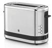 Coup 1-Scheiben-Toaster 600W 7 Bräunungsstufen integrierter Brötchenaufsatz