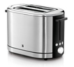LONO Toaster 900W 7 Bräunungsstufen Krümelschublade