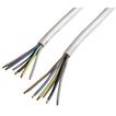 00110827 Elektroherd-Zuleitung 2,5m