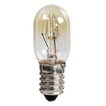 110838 Backofenlampe 25W 300° E14 klar