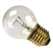110874 Backofenlampe 40W E27 300°C Tropfenform