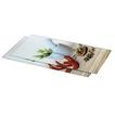 111518 Multi-Glasschneideplatte