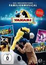 Yakari Live! (DVD)