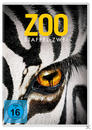 Zoo - Staffel 2 DVD-Box (DVD)