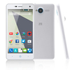 Blade L3 Smartphone 12,7cm/5'' Android 5.0 1,3GHz 8MP 8GB