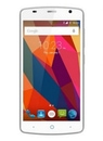 Blade L5 Plus Smartphone 12,7cm/5'' Android 5.1 8MP 8GB Dual-SIM