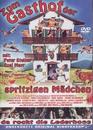 Zum Gasthof der spritzigen Mädchen (DVD)