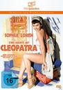 Zwei Nächte mit Cleopatra - Cinema Classic Edition Filmjuwelen (DVD)