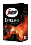 Espresso Casa 1kg ganze Bohne Arabica & Robusta