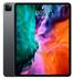 iPad Pro 1024 GB Tablet 32,8 cm (12.9 Zoll) iPadOS 12 MP 4G (Grau)