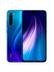Redmi Note 8 4G Smartphone 16 cm (6.3 Zoll) 64 GB 2,0 GHz Android 48 MP Vierfach Dual Sim (Blau)