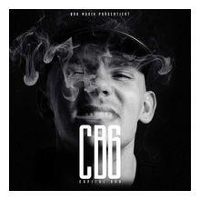 CB6 (Capital Bra)