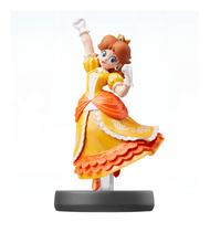 amiibo (Super Smash Bros. Collection) Daisy