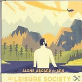 Alone Aboard The Ark (Leisure Society) für 19,46 Euro