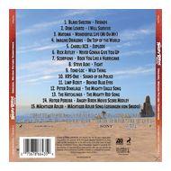 Angry Birds,The (Incl.Bonustrack) (VARIOUS) für 20,96 Euro