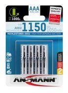 Ansmann 1311-0006 für 15,46 Euro