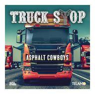 Asphalt Cowboys (Truck Stop) für 20,46 Euro