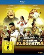 Asterix & Obelix: Mission Kleopatra (BLU-RAY) für 18,96 Euro