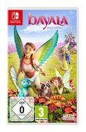 Bayala The Game (Nintendo Switch) für 25,96 Euro