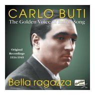 Bella Ragazza (Carlo Buti) für 15,96 Euro