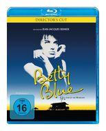 Betty Blue - 37,2 Grad am Morgen (Director's Cut) (BLU-RAY) für 17,46 Euro