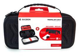 Bigben Interactive Switch Pack III für 19,96 Euro