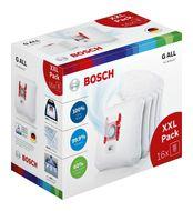 Bosch BBZ16GALL PowerProtect Staubbeutel Typ G ALL XXL Pack 16 Staubbeutel für 22,46 Euro
