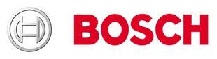 Bosch KSZ1281 Ausgleichsblende für 26,46 Euro