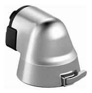 Bosch MUZ9AD1 Adapter passend für OptiMUM für 45,96 Euro