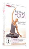 Brigitte - Anti-Stress Yoga (DVD) für 20,46 Euro