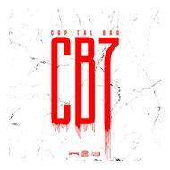 CB7 (Capital Bra) für 20,96 Euro