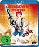 Cherry 2000 (BLU-RAY) für 18,96 Euro