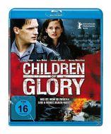 Children Of Glory (BLU-RAY) für 18,96 Euro