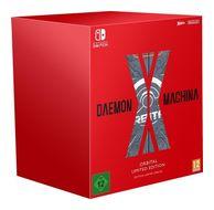 DAEMON X MACHINA - Orbital Limited Edition (Nintendo Switch) für 84,96 Euro